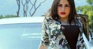 List of Top Beautiful Girls in Lebanon