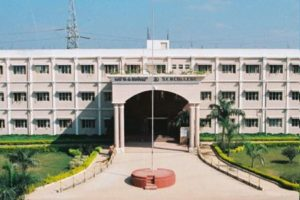 List of top engineering colleges in Bangalore