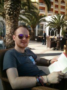 List of Richest man in Tunisia