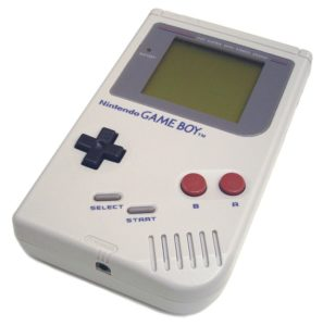 List Of Best Toys Of The 90s