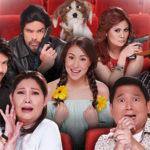 List of new Filipino movies