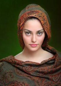 Beauty Plus Wablle