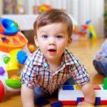 List of Top Montessori Schools in Bhopal India