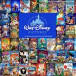 List of Best Disney movies 2016