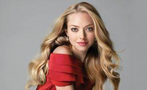 List of US Beautiful Girls Skype ID