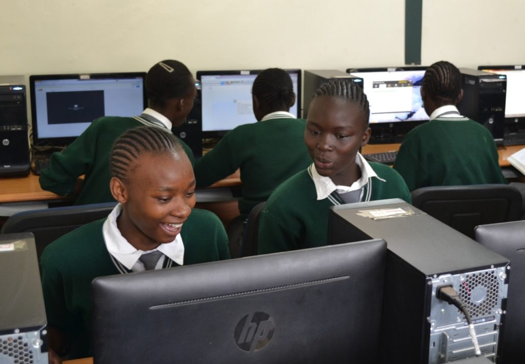List of Top Best Schools in Kenya