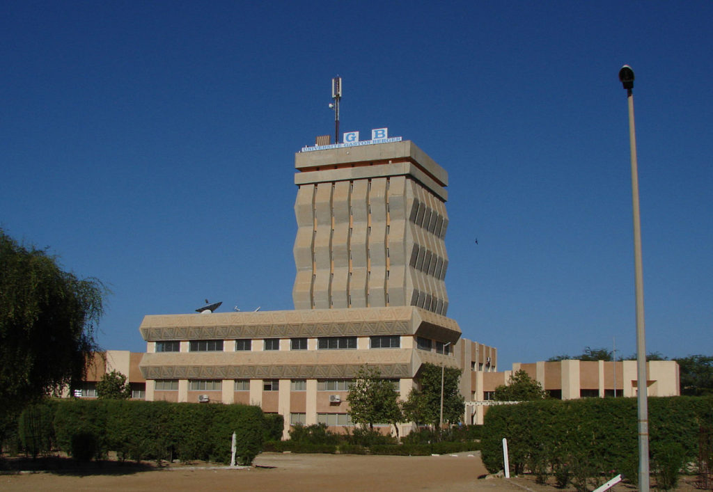 List of Medical Colleges in Senegal for admission