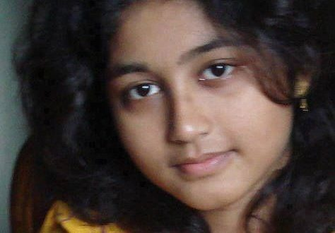 List of Bangladeshi girls Skype id