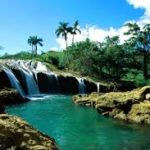 List of Beautiful Places in Cuba 2016