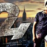 List of Best Action Tamil Movies in Hindi Dubbed 2016