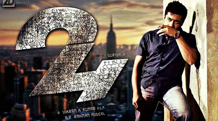tamil movie in hindi dubbed