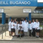 List of Best Medical Colleges in Tanzania for admission