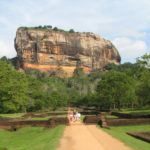 List of Best Places in Sri Lanka for Tourism