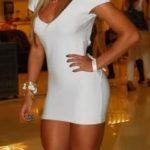 List of Brazil girls Skype id