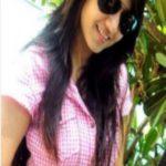 List of Fiji girls skype id