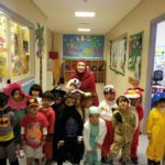 List of International Schools in Kuwait