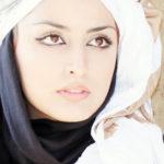 List of Irani Girls Skype id
