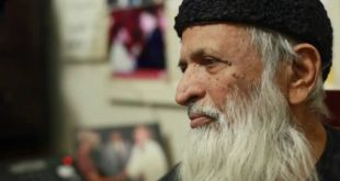 List of Lesson for Life from Abdul Sattar Edhi