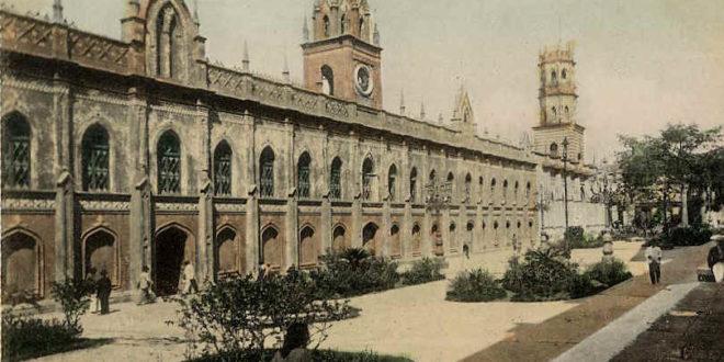 List of Medical Colleges in Venezuela