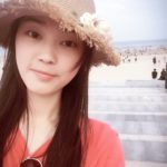 List of Micronesian girls Skype id