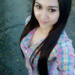 List of Myanmar girls Skype id