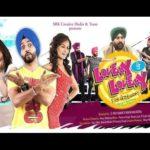 List of New Punjabi Movies 2016