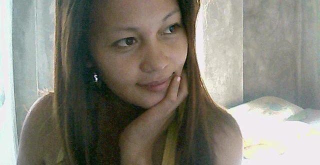 List of Philipines Girls Line id