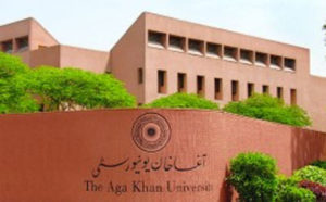 List of Private Medical Colleges in Pakistan
