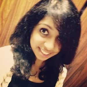List of Sri Lankan girls Skype id