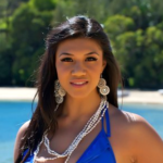 List of Tonga girls skype id