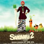 List of Top Indian Punjabi Movies 2016