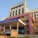 List of Top Medical Colleges in Mumbai India