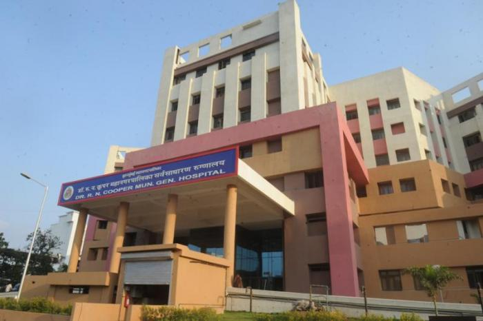 List of Top Medical Colleges in Mumbai India