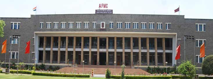 List of Top Medical Colleges in Pune India