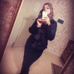 List of Tunisia Girls Skype id