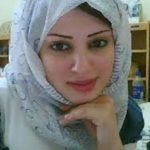 List of Turkey Girls Kik id