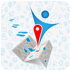 List of Ways how to trace friends Current Location