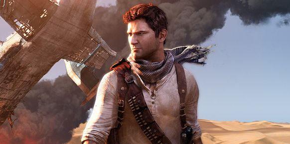 List of best PS3 games of all time