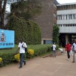List of best Universities in Africa 2016