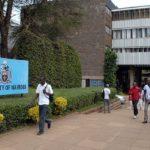 List of best Universities in Africa 2016