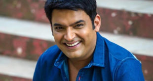List of best comedians in India