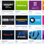 List of free Roku channels 2016