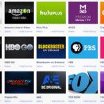 List of free Roku channels 2016