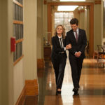 List of parks and rec episodes