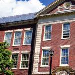 List of suny schools best to worst
