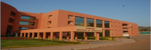 List of top engineering colleges in Pune