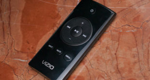 List of vizio sound bar remote