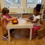 List of top Montessori schools in Kenya