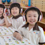 List of Best Montessori Schools in Malaysia