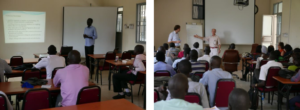 SouthSudanSurgeonsandPaediatricians